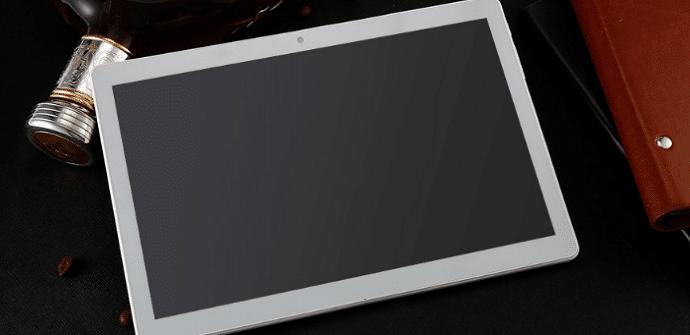 tablets básicas vido