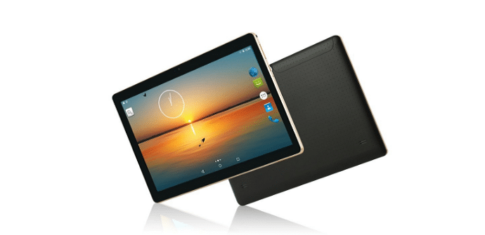 anteck 10 tablet