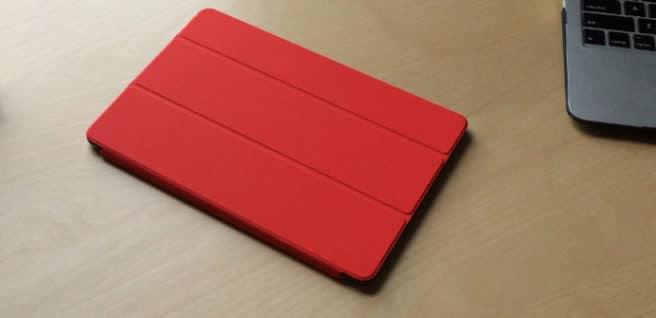 accesorios para el ipad 9.7