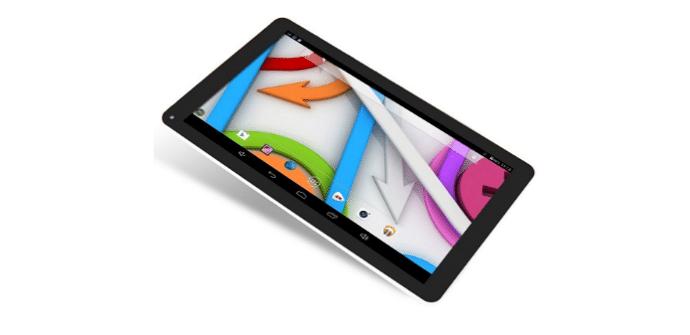tablets veloces megatab v8