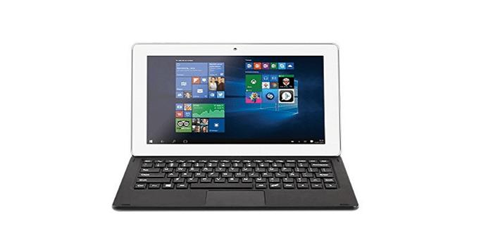 tablets equilibradas vexia