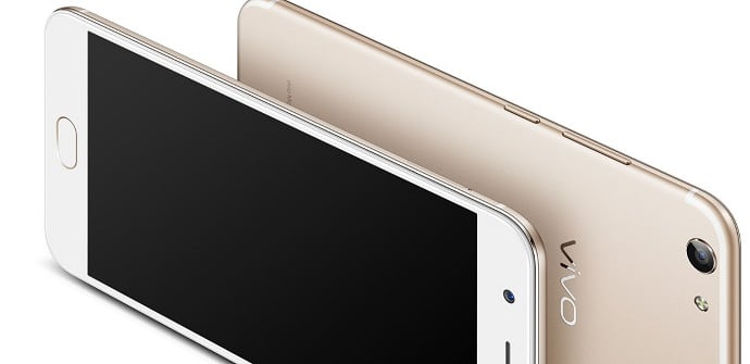 phablets low cost vivo