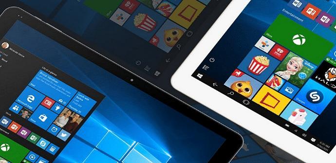 nuevas tablets lam sung