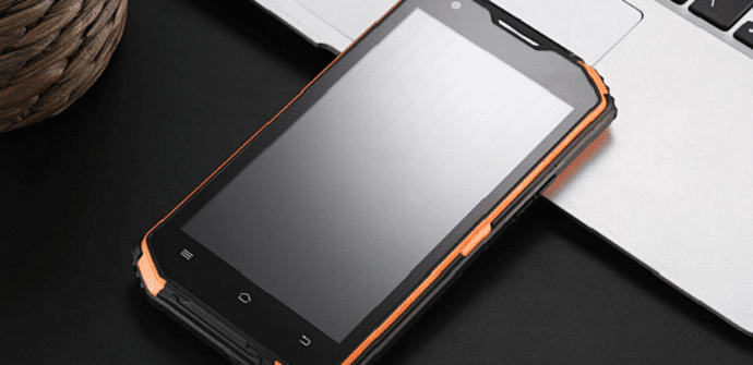 x3 phablet frontal