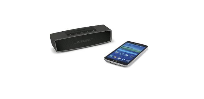 accesorios de sonido móviles