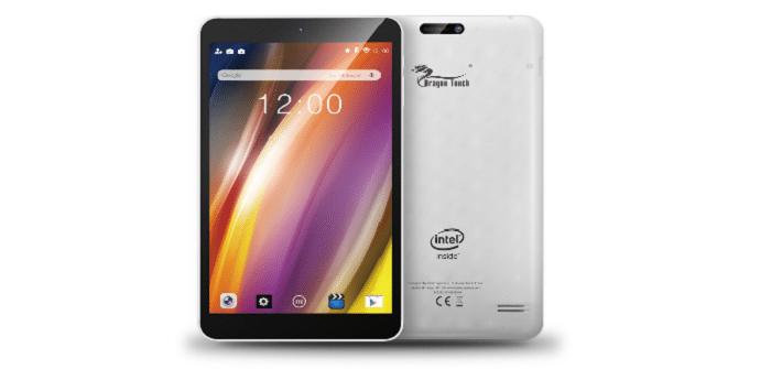tablets baratas s8