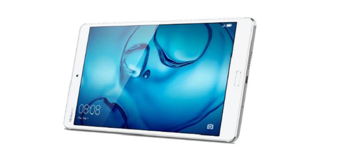 mediapad m3 tablet