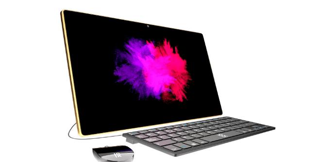 tablets grandes primux iox