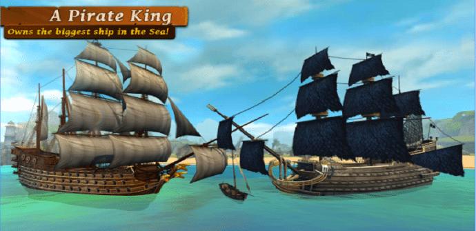 juegos de combate naval