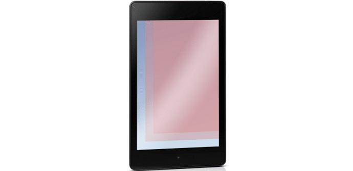 speedlink nuance pantalla