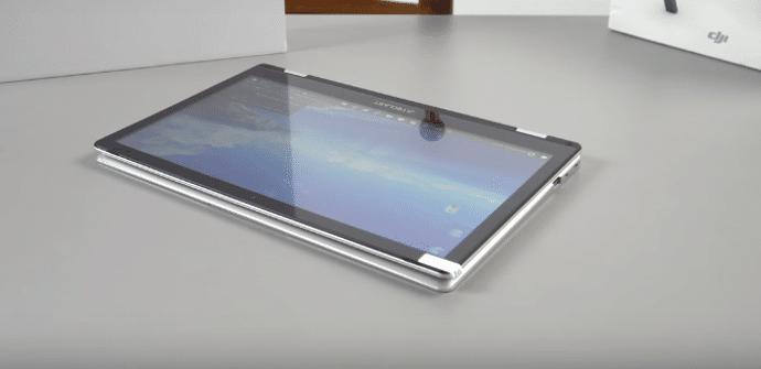 tablets chinas teclast