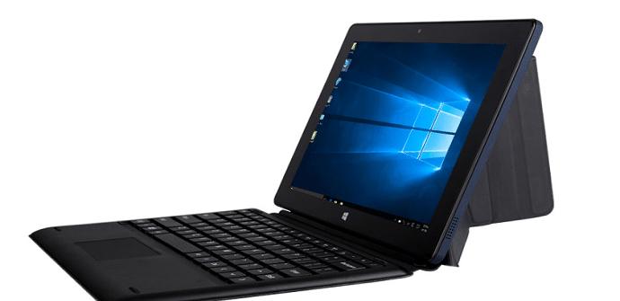fugn 10,1 tablet