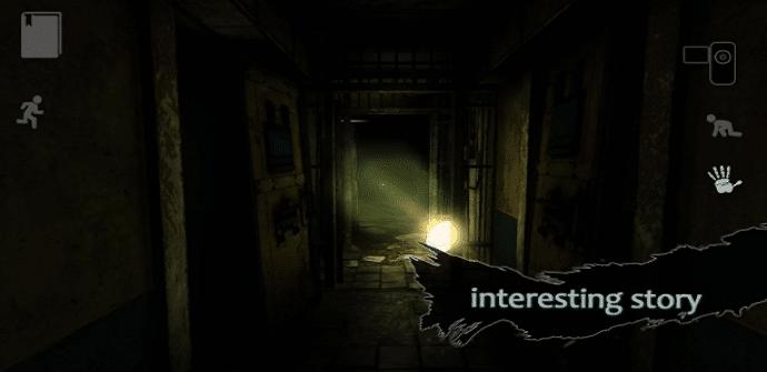 juegos de survival horror reporter 2