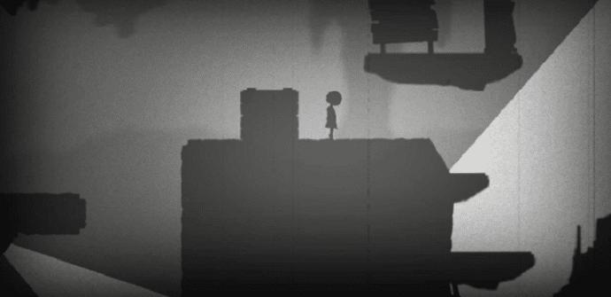 miriam the escape escenario