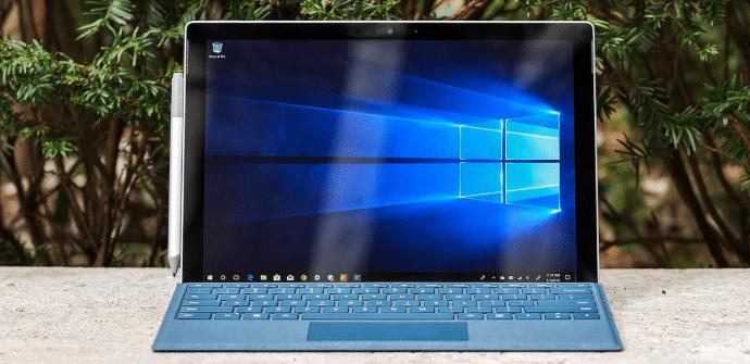 tablets 4g con windows