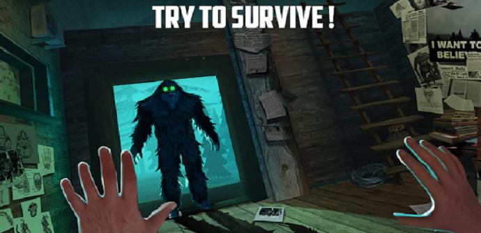 juegos de supervivencia tablets