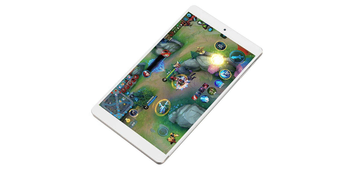 tablets windows teclast p80 pro