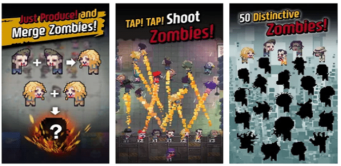 world zombie contest pantalla