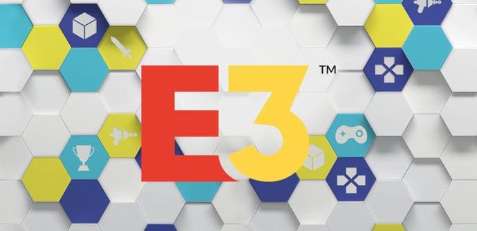 juegos ipad y android e3