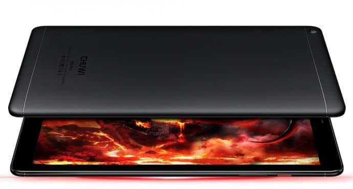 Tablet Chuwi Hi9 Pro