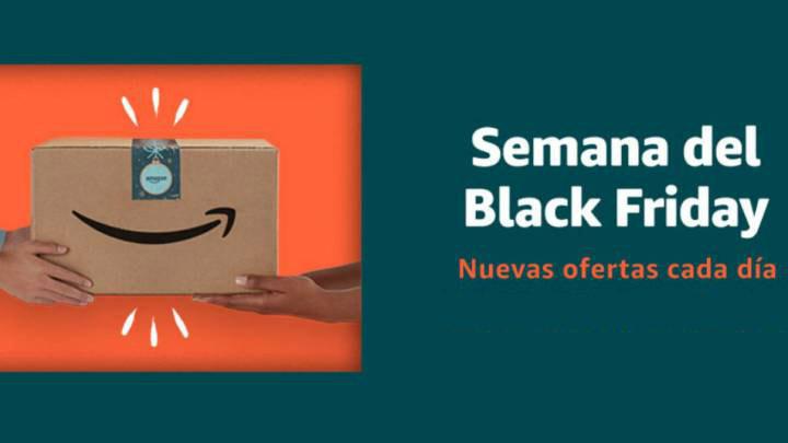 black friday tablets amazon